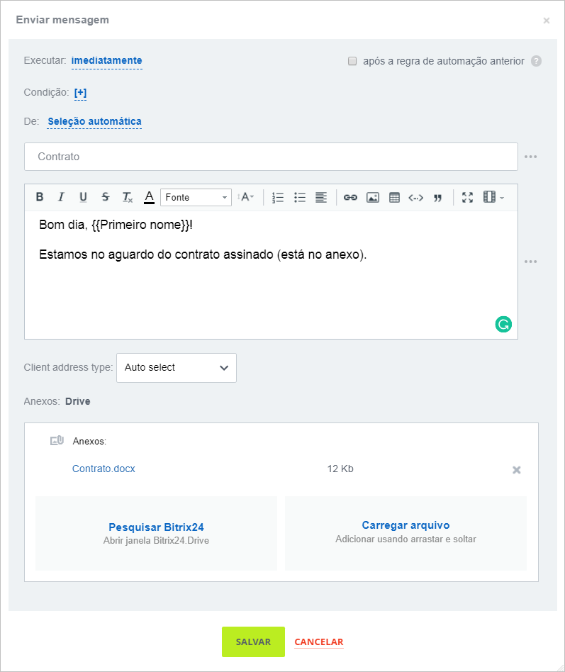 email cliente.png