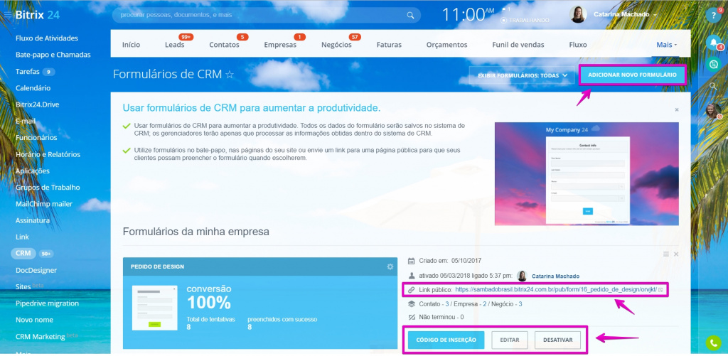 CRM web forms configuration 2833037 - 1.jpg